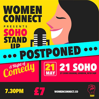 WOMEN CONNECT_Soho_Stand up nsta.jpg