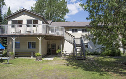 cottage front (2)