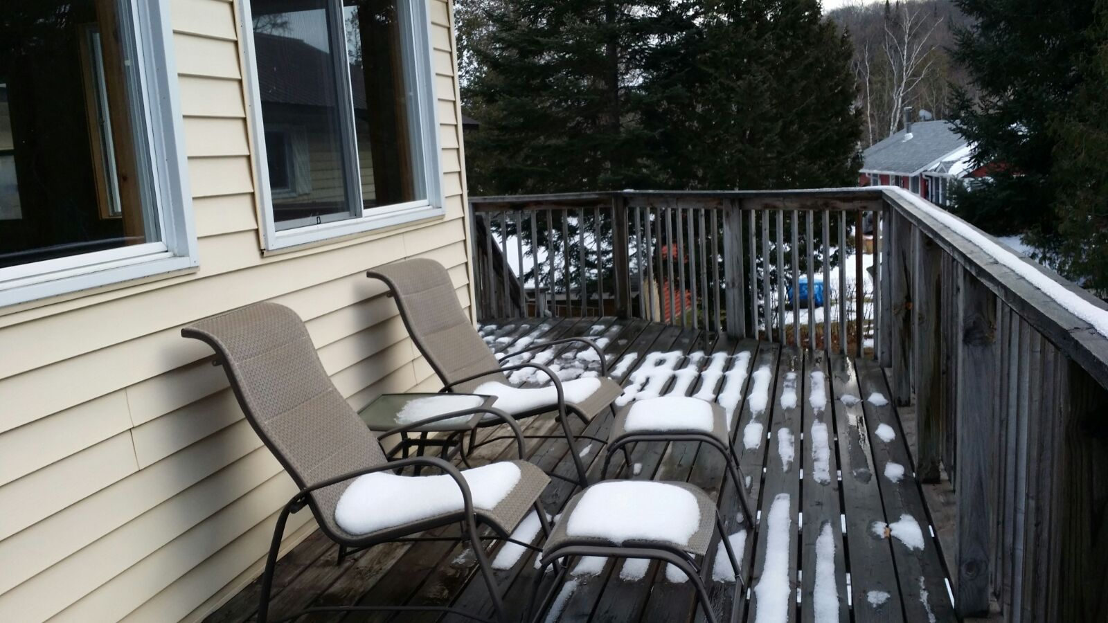 outside deck (2)