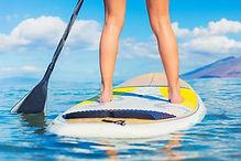 paddle_boarding.jpg
