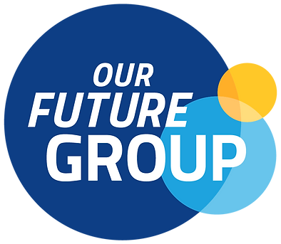 TEMPORARY OurFutureGroup Logo 2020 (1).p