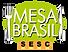 MesaBrasil.png