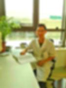 Переводчик в 301 Военный госпиталь Хайнань, Санья