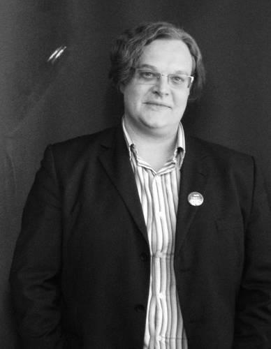 Philippe Franck