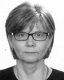 Jutta Thielen BW.jpg