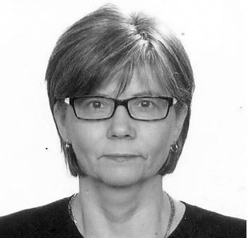 JUTTA THIELEN-DEL POZO