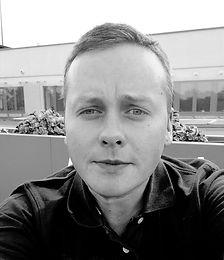 Piotr Michałowski_B_W.jpg