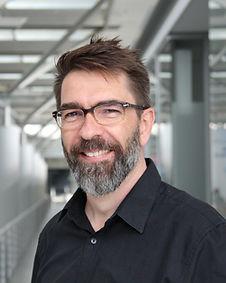 Andre Sebastian.JPG