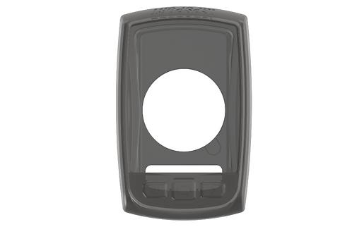 Capa de silicone TPU para iGSPORT iGS50E