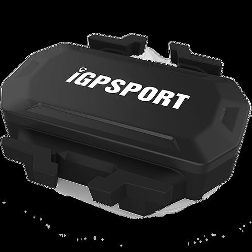 Sensor de Velocidade SPD61