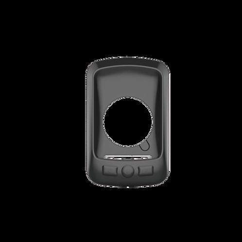 Capa de silicone TPU para iGSPORT iGS618 e 620