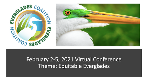36th evco conf std.png