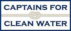 CFCW Logo.jpeg