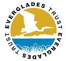 logo_ET_ (002).jpg