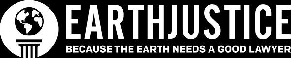Earthjustice copy.tiff