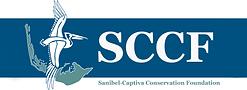 SCCF copy.tif