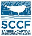 Sanibel-Captiva Conservation Foundation.png