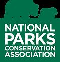 National Parks Conservation Association.png