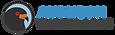 AudubonEverglades_Logo.png