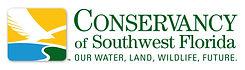 Conservancy of Southwest Florida.JPG