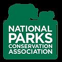 NPCA Logo Green.png
