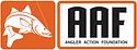 AAF_a_bit_higher_res.png