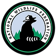 National Wildlife Federation .png
