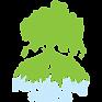 FBF logo.png