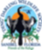Logo, DDWS Color (2015_01_03 17_25_16 UT
