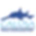Calusa Waterkeeper Logo.png