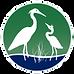 EdFund_logo_badge.png