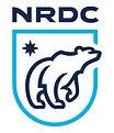 NRDC Logo.jpeg