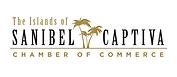 Sanibell Captiva Commerce Logo.png