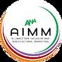 AIMM Logo.png