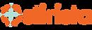Stirista Logo-01.png