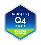 Truthset Data Partner Badges Program.png