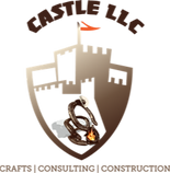 Castle LLC Logos - Final.png