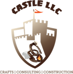 Castle LLC Logos - Final.png
