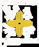 Clear Original Logo.png