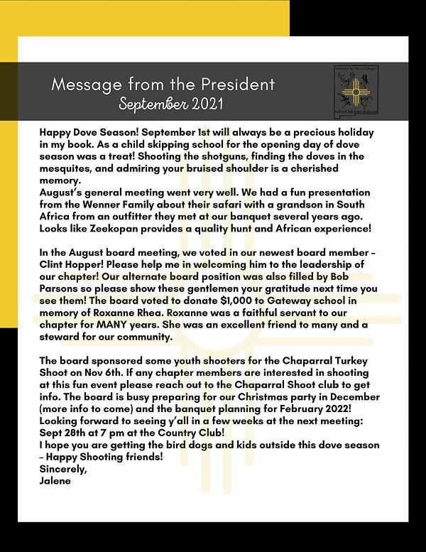 Copy of President's Message.jpg