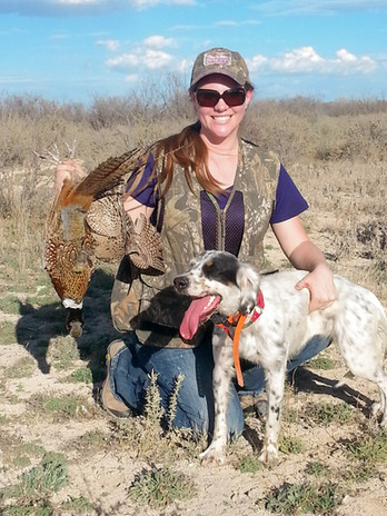 Jalene Bird Hunting-2.jpg