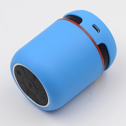 Fantastic Mini Bluetooth Speaker (£10.00 with your code)