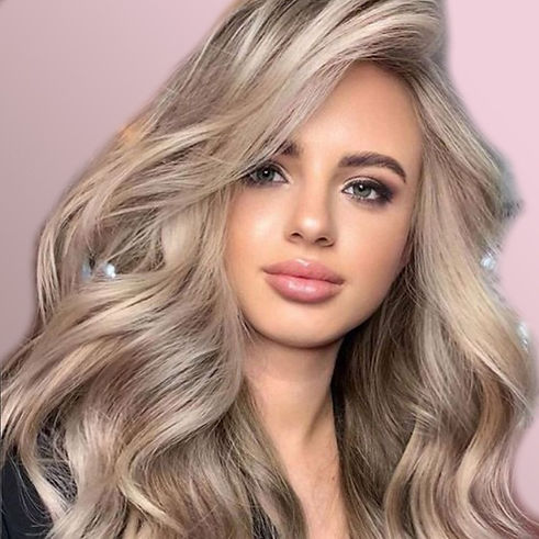 hair-barre-warners-bay-blonde-edit_edite