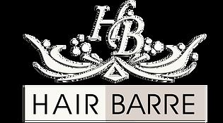 Hair-Barre-logo-XLarge PNG bevel 2.0.png