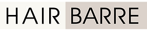 Hair-Barre-logo-no crown.png