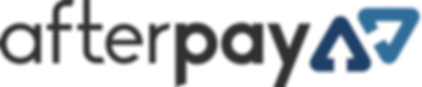 2000px-Afterpay-logo.svg.png