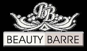 Beauty-Barre-logo-transparent-bevel.png