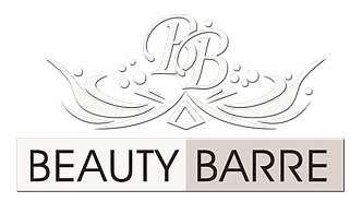 Beauty-Barre-logo-transparent-bevel.png