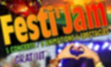 Festi'Jam- pub facebook.jpg