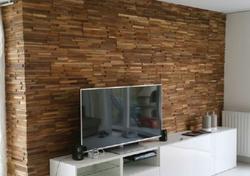wall-panels-5